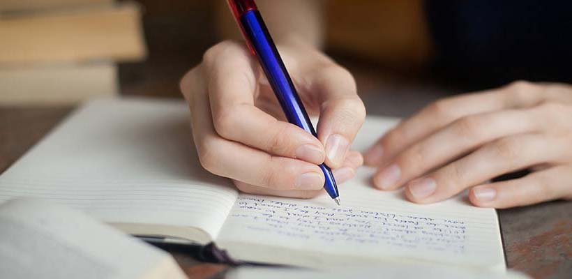 write my essay or paper for me org the process of essay writing must be watchful it is full of details that cannot be omitted or changed here we will describe the main steps that we make in